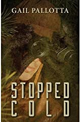 Stopped Cold Paperback