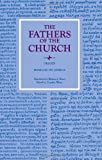 Homilies on Joshua (Fathers of the Church Patristic Series)