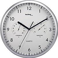 Technoline Wt 650 - Reloj de Pared