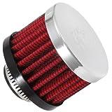 K&N 62-1340 Vent Filters