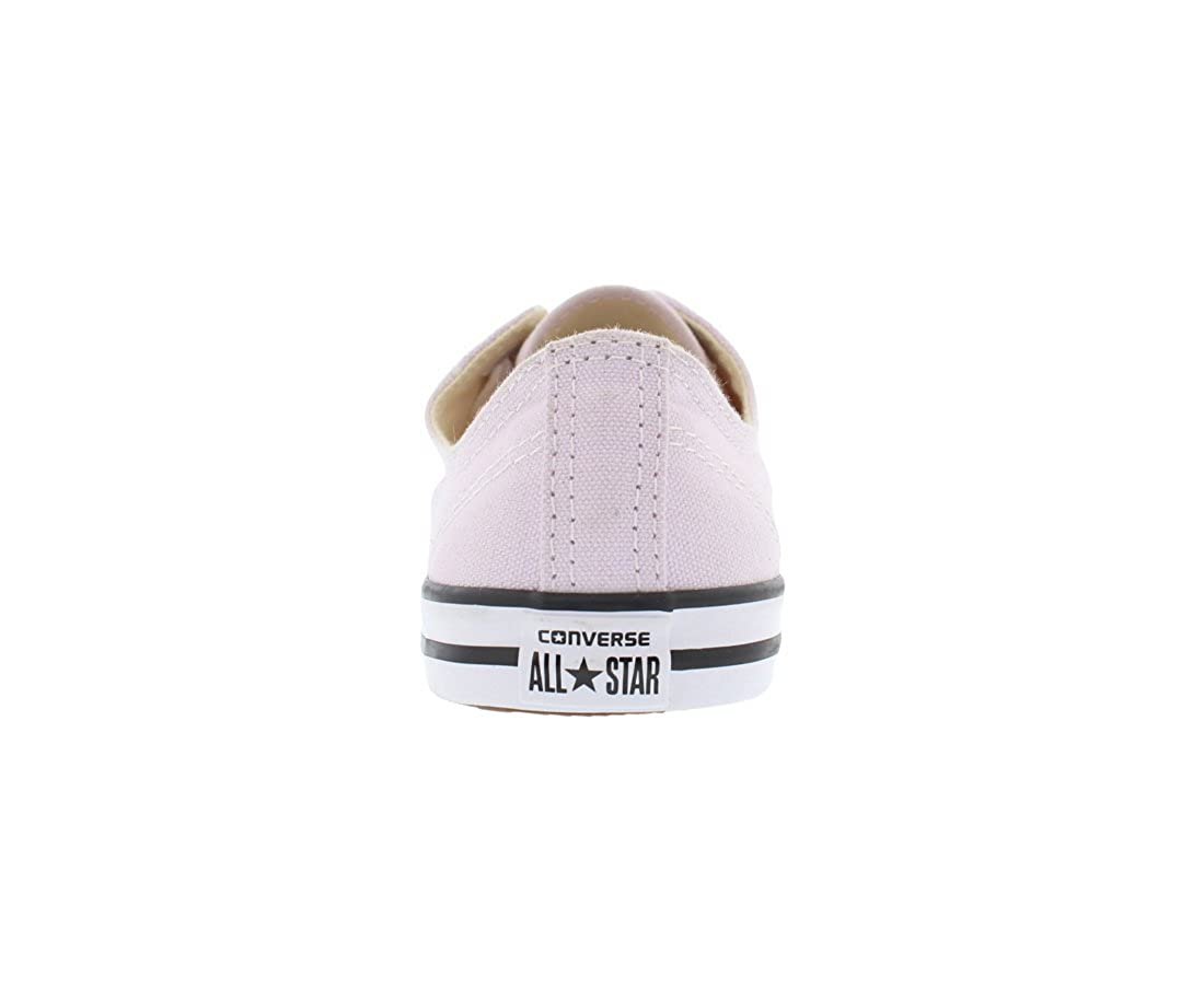 583885eb548389 Converse Women s Chuck Taylor Dainty Oxford 551512f-purple Dusk 9 B(M) US  Women   7 D(M) US Men  Buy Online at Low Prices in India - Amazon.in