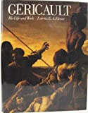 img - for Gericault: His Life and Work book / textbook / text book