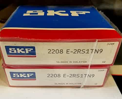 66 Coupling Outer Diameter:40 VXB Brand Japan MJC-40CSK-GR 15mm to 5//8 inch Jaw-Type Flexible Coupling Coupling Bore 2 Diameter:5//8 inch Coupling Length