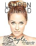 Style: Großartig aussehen von Kopf bis Fuß