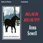 Black Beauty | Anna Sewell