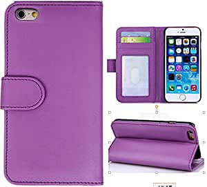 iphone 6 case,iphone 6 flip case,Thinkcase iphone 6 4.7 wallet leather case,iphone 6 4.7 wallet flip leather cover skin case with Card holder and stand protective skins case 04