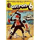 Astron-6 Collection
