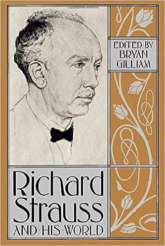 >>FREE>> Richard Strauss And His World. Royal model leading chemo operated Carrera eSports region