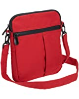 Rick Steves Civita Travel Pouch