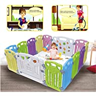 Amazon Com Playards Activity Entertainment Baby Products