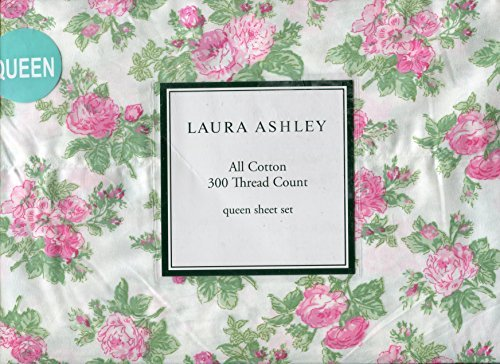 Living room ideas laura ashley-3333