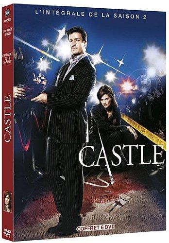 castle-saison-2-coffret-6-dvd
