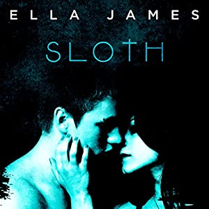 Sloth Audiobook