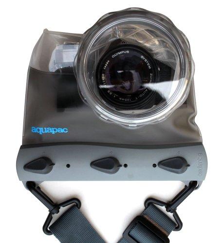 Aquapac funda SLR Camara 2