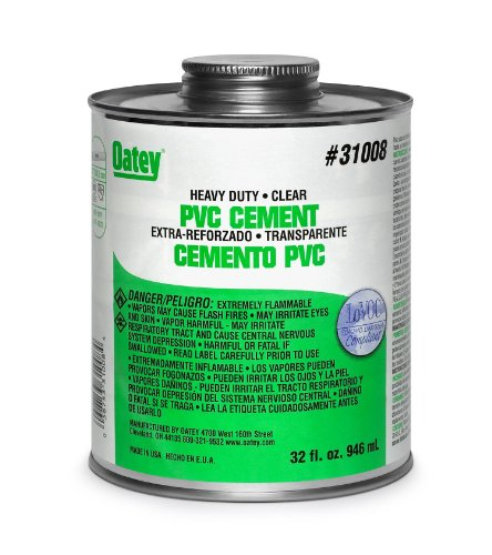 oatey-31011-pvc-heavy-duty-cement-clear-gallon
