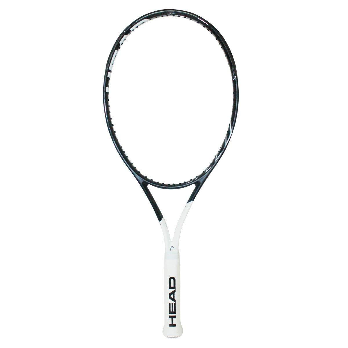 Tennisschläger Head Graphene 360° Speed MP + Besaitungsservice ...