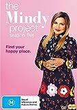 Mindy Project: Season 5