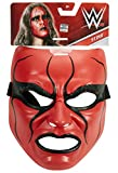 WWE Superstar Mask, Sting