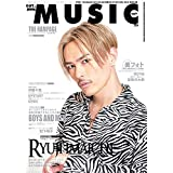 OUT of MUSIC Vol.72