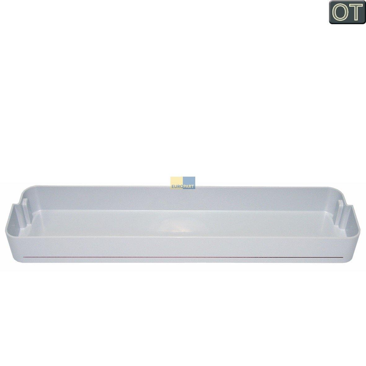 Bosch Neff 119632 00119632 ORIGINAL Absteller Abstellfach Türfach ...