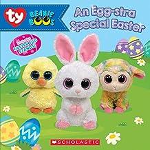 An Beanie Boos: An Egg-Stra Special Easter