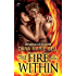 The Fire Within (The Nephilim Book 2)