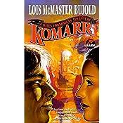 Komarr: A Miles Vorkosigan Novel | Lois McMaster Bujold