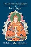 The Life and Revelations of Pema Lingpa