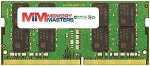 MemoryMasters New! 2GB Module Dell Compatible Latitude D610 Laptop Memory PC2-5300