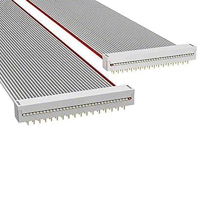 Pack of 10 H6MMH-3418G DIP CABLE HDM34H//AE34G//HDM34H