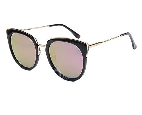 Amazon.com: Gafas de sol polarizadas de moda 2018 de Hilton ...
