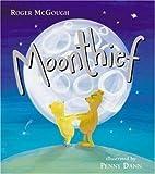 Moonthief, Roger McGough, 0753454815
