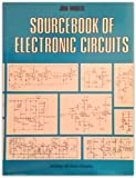 Sourcebook of Electronic Circuits