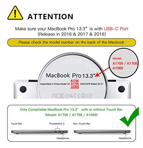 Buy macbook pro cases 13 inch best buy