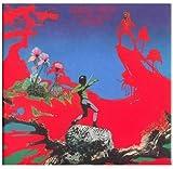 Uriah Heep: The Magician's Birthday (Audio CD)