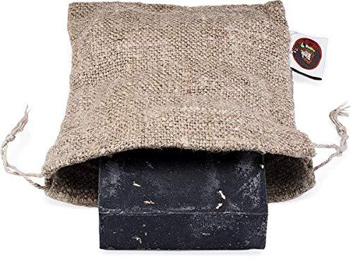 Dr. Squatch Soap Travel Bag