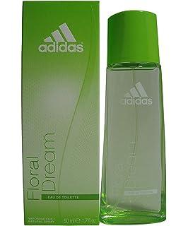 Adidas Floral Dream Eau De Toilette Woda toaletowa dla ...
