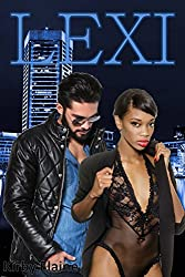 Lexi (Lexi Series BWWM Book 1)