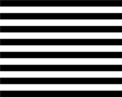 Aofoto Schwarz Und Weiß Streifen Hintergrund Geburtstag Kamera