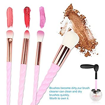 Aibay  product image 2