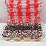 Cake Pop Boxes Pack Of 25 1 75x1 75x2 Quot Inch Cake Pop