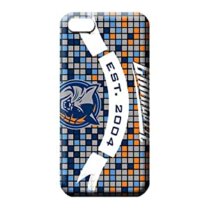 iphone 5 5s Excellent Protector High Quality phone case phone back shell charlotte bobcats
