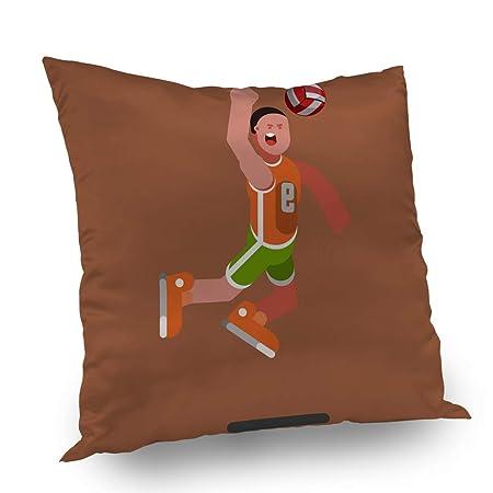 Mugod - Funda de almohada para congelador o congelador, diseño de ...
