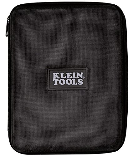 VDV Scout Pro Series Carrying Case Klein Tools VDV770-080 by Klein Tools (Image #1)'