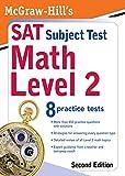 McGraw-Hill's SAT Study Plus (Mcgraw-Hill's Sat Subject Test)