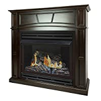 Pleasant Hearth 46 Full Size Tobacco Nat...