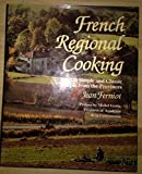 img - for French Regional Cooking by Jean Ferniot (1991-09-29) book / textbook / text book