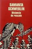 img - for DISTANCIA DE RESCATE book / textbook / text book