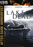 Lake Dead (After Dark Horrorfest)