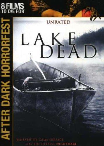 Wood Dead Eye - Lake Dead (After Dark Horrorfest)